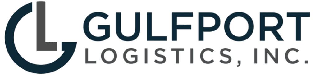 logo - logisitics